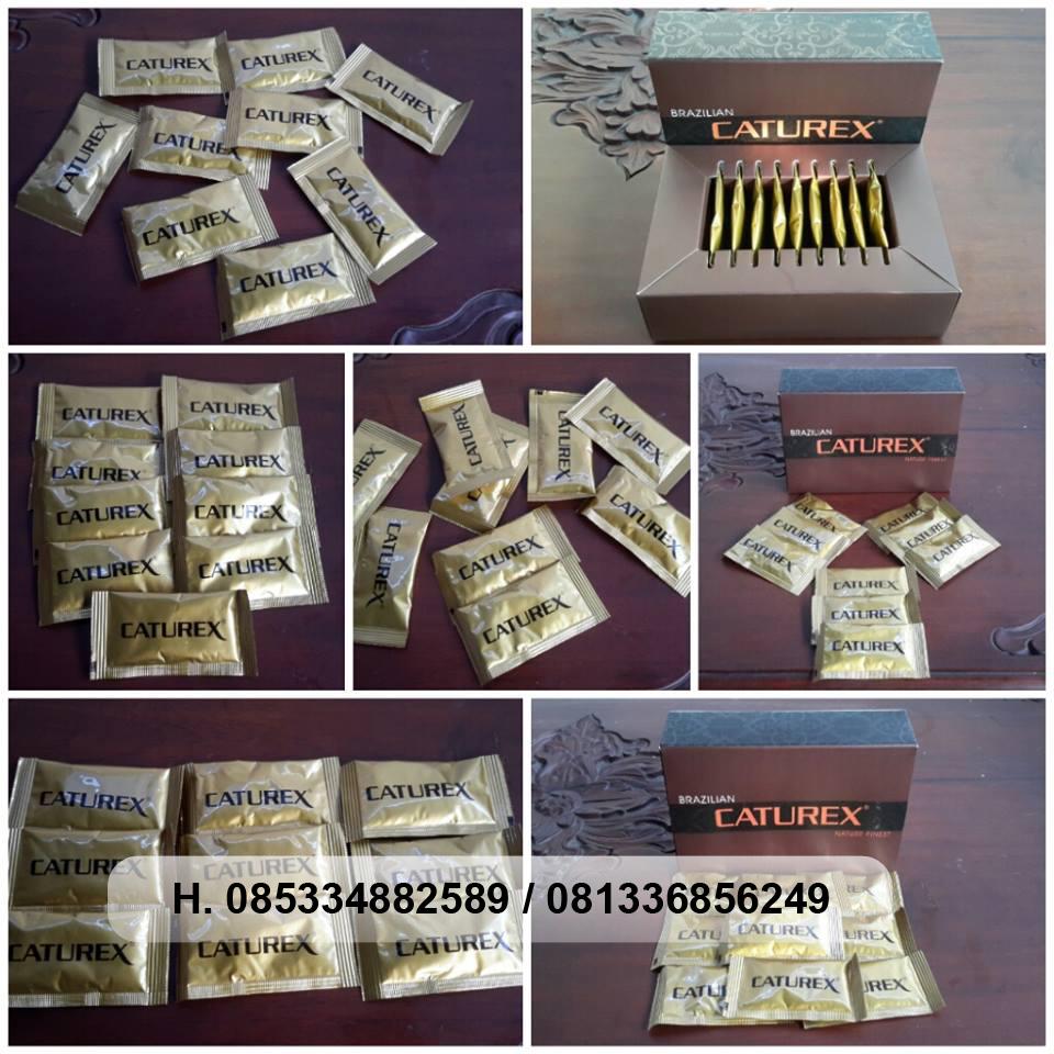Obat Kuat Tahan Lama Herbal Tradisional: Herbal Obat Kuat, Obat Herbal, Obat Tradisional